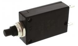 Disjoncteur thermique - 1