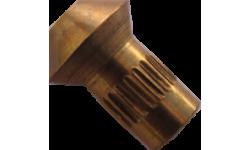 Insert bronze inverseur (bi)