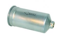Filtre à essence haute pression - 1