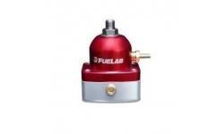 Régulateur de pression Fuelab