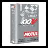 Huile Motul 300V 0W40 - 1