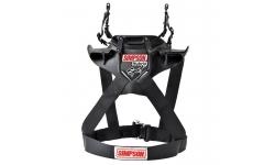 SIMPSON Hybrid Sport - 1