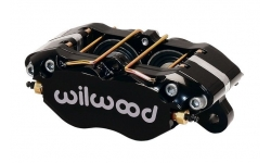 Etrier Wilwood Dynapro Dust Boost WILWOOD - 1