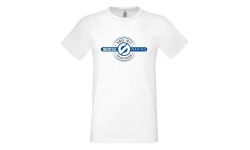 Tee shirt 1977 - 1