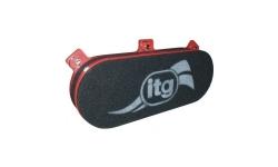 Filtre ITG JC30 - 1