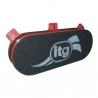 Filtre ITG JC40 - 1