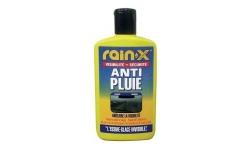 Flacon RAIN'X Anti Pluie 200ML