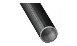 Tube acier 25CD4S