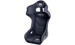Baquet OMP HRC-R Carbon FIA