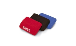 Coussin Repose Jambes Sparco SPARCO - 1
