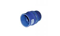 Coupleur Flex Silicone Longueur 100mm - 1