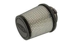 filtre air conique