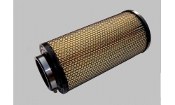 filtre air long