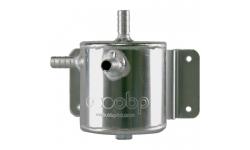 Récupérateur d'huile 0,5 litres - 1