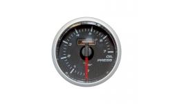 Manomètre pression d'huile - 2