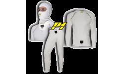 Pack FIA sous vetements P1 P1 - 1