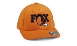Casquette FOX HERITAGE