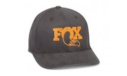 Casquette FOX BOLDY