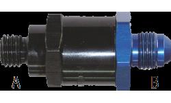 Clapet anti retour spécial Bosch - 1