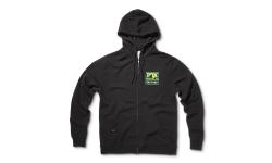 Sweatshirt FOX TROWBACK - 1
