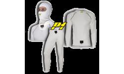 Location sous-vêtements FIA - 1