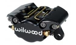 Etrier Wilwood Dynapro Single (CAMOTOS) WILWOOD - 1