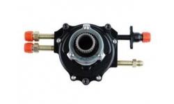 pompe pour torque converter
