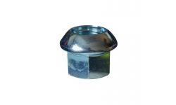 Ecrou spherique acier - 1