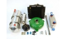 torque converter kit