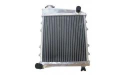 Radiateur Mini Austin - 1