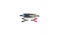 Chargeur pour Batterie Légère 3A 12V - 1