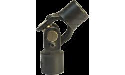 Croisillons lisse à souder 19mmX19mm - 1