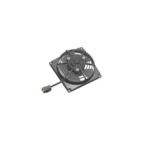Ventilateur SPAL 210m3 soufflant