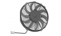 Ventilateur SPAL 1430m3 ø283 soufflant - 1