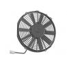 Ventilateur SPAL 1290m3 ø309 soufflant - 1