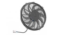 Ventilateur SPAL 1670m3 soufflant