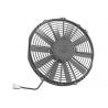 Ventilateur SPAL 1710m3 soufflant
