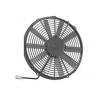 Ventilateur SPAL 1680m3 soufflant