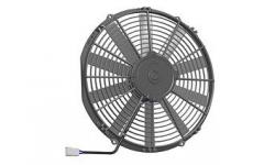 Ventilateur SPAL 2020m3 soufflant