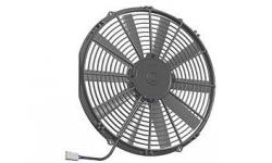 Ventilateur SPAL 1620m3 soufflant