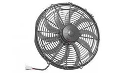 Ventilateur SPAL 3120m3 soufflant