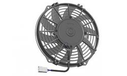 Ventilateur SPAL 1060m3 ø246 Aspirant - 1