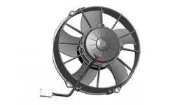 Ventilateur SPAL 1260m3 ø247 Aspirant - 1