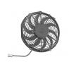 Ventilateur SPAL 1430m3 Aspirant