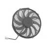Ventilateur SPAL 2250m3 Aspirant