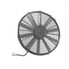 Ventilateur SPAL 2220m3 Aspirant