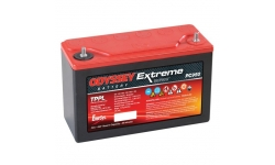 Batterie Odyssey Extrem 30 ODYSSEY - 1