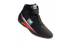 Bottines FIA OMP Sport OMP - 1