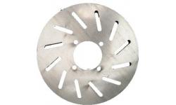 Disque de frein av ø185 (ROSCROSS) - 2