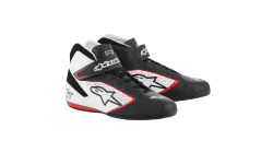 Bottines FIA ALPINESTARS Tech-1 T ALPINESTARS - 1